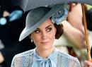 Назад к истокам: как «Мегзит» повлиял на стиль герцогини Кейт (и почему)