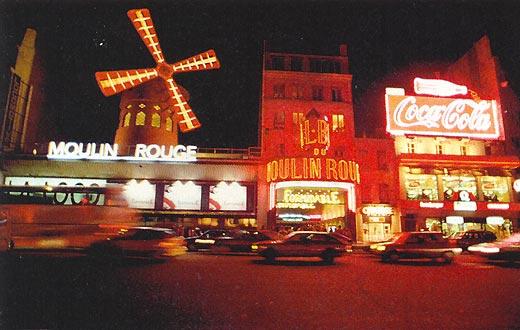 Фото №8 - Затеряться в Париже...