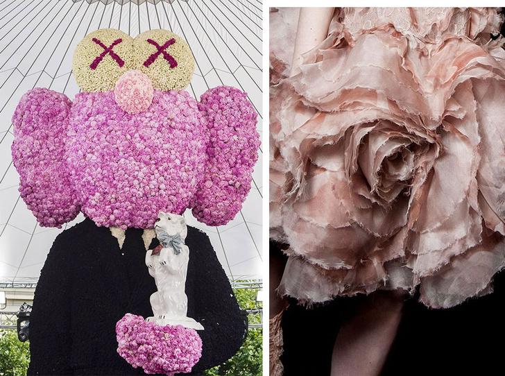 Фото №4 - Аромат дня: Peony Couture от Vilhelm Parfumerie