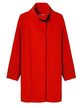 Фото №4 - Шоп-тур: 40 лучших пальто на осень