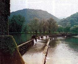 Фото №2 - Вся закарпатская вода...