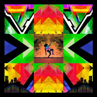 Фото №6 - Kaiser Chiefs с новым альбомом Duck и другие главные музыкальные новинки