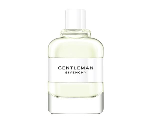 Фото №8 - Что подарить на Новый год: парфюмерный гид MAXIM