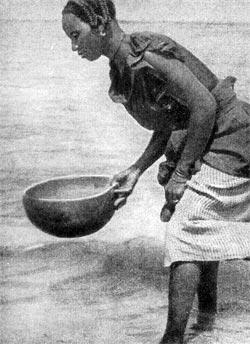 Фото №3 - Наследники древнего Мали