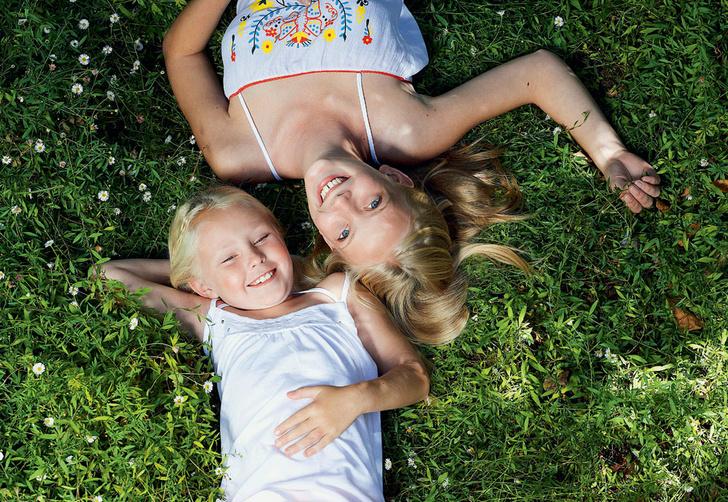 Фото №8 - Как воспитывают детей в Норвегии