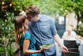 Новые отношения: как побороть тревогу и радоваться жизни