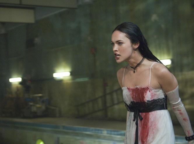 Фото №7 - 13 образцовых фильмов ужасов с точки зрения феминисток