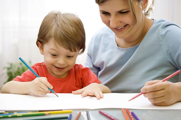 Фото №5 - От каракуль к почерку: развитие навыков письма