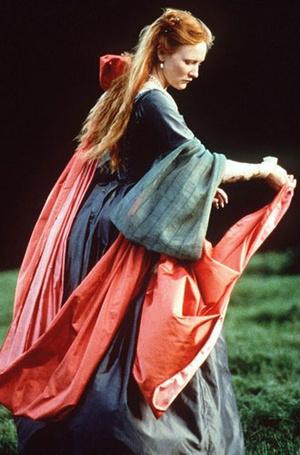 Фото №9 - Кровавый Чиллингем: призраки самого страшного замка Великобритании