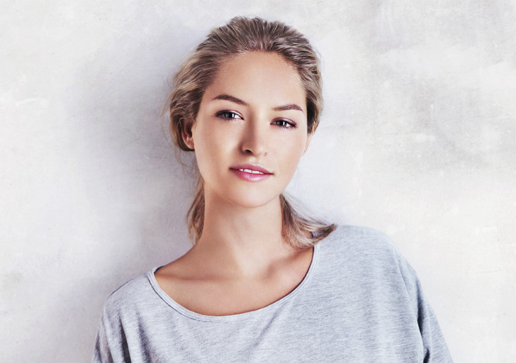 Фото №1 - Базы под макияж: зачем нужны и как использовать