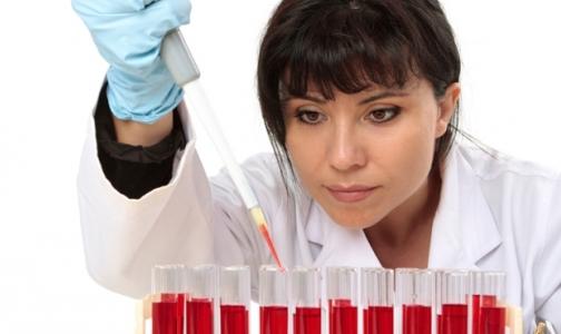 Фото №1 - Госдума примет закон о больных гемофилией
