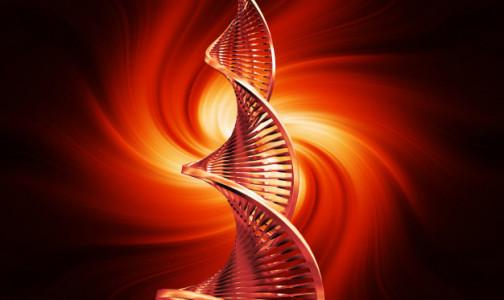 Фото №1 - Учёные США обнаружили у человека ген, увеличивающий в два раза риск развития рака