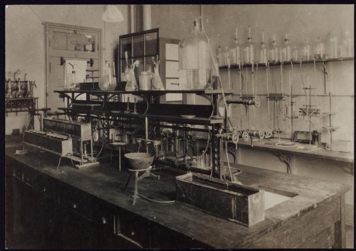 Фото №3 - Век с инсулином: история одного из важнейших открытий в истории человечества