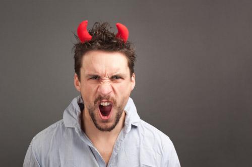 Выговориться, выплакаться, покричать необходимо любому человеку, вне зависимости от половой принадлежности.
