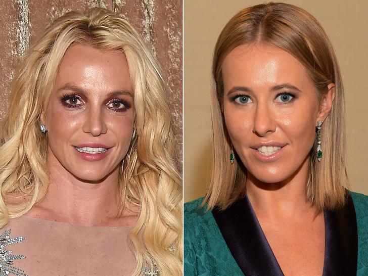 Фото №17 - Отечественные и западные звезды-ровесницы: кто выглядит старше, а кто— моложе