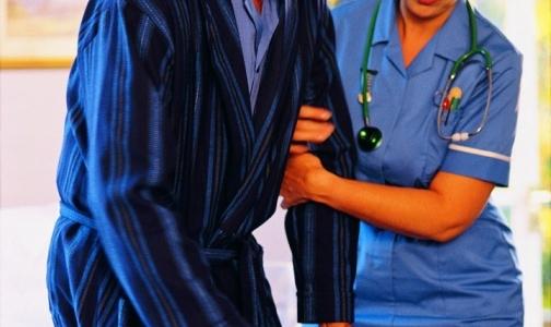 Фото №1 - Центр профилактики: Как предотвратить суставные боли