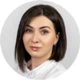 Яна Ильина