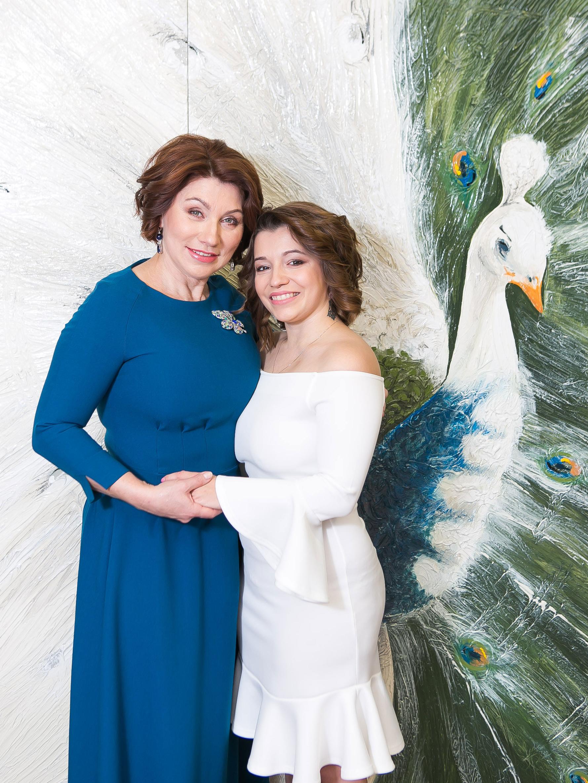 поздравления с днем рождения маме от дочери розы сябитовой стиль звезды довольно