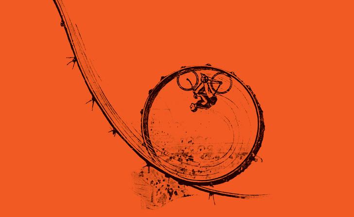 Фото №4 - Полтора века на колесах