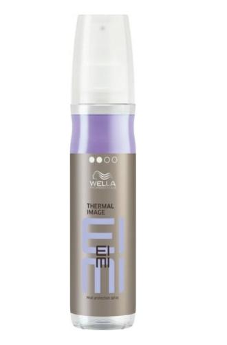 Термозащитный спрей Thermal Image EIMI от Wella Professionals