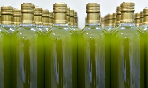 Фото №1 - В продуктах с растительными жирами ограничат глицидол, способный вызывать рак