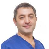 Самвел Багдасарян
