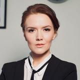Элина Шарифуллина