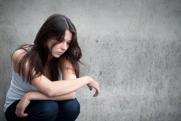 Что сделать чтобы парень сожалел о расставании?