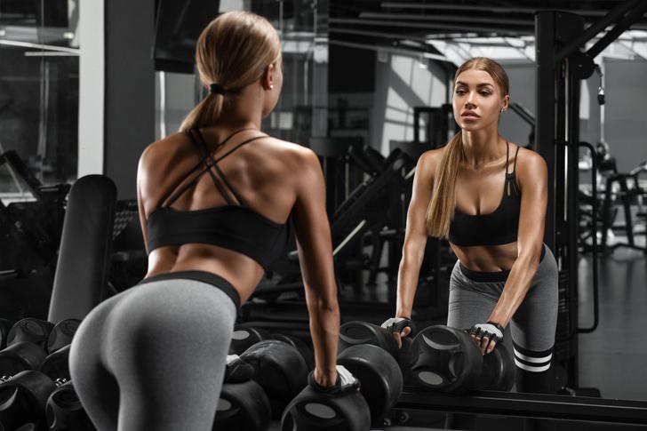 Попы в инстаграм, фитнес аккаунты инстаграм, инстаграм фитнес девушек россия, фитнес-блогеры инстаграм, инстаграм спортивных девушек