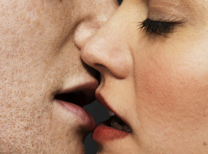 Фото №3 - Ожидания и реальность: как работают феромоны