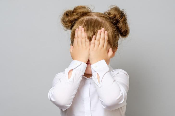 Фото №1 - Психотерапевт Чутко рассказал, как школа провоцирует у детей «болезни первого сентября»