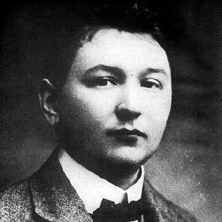 Фото №1 - 125 лет Ярославу Гашеку