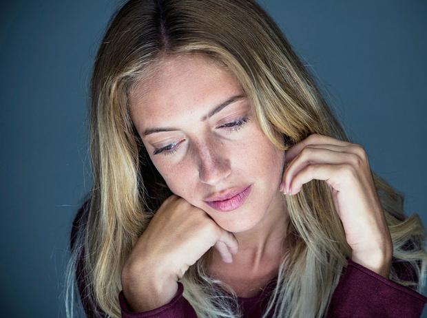 Фото №2 - Мифы и правда о гормональной контрацепции