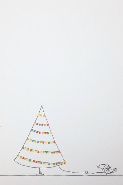 Фото №3 - Успеть до Нового Года или 30 дней с Marie Claire