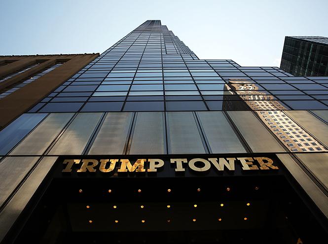 Фото №2 - Криштиану Роналду купил лофт в Нью-Йорке