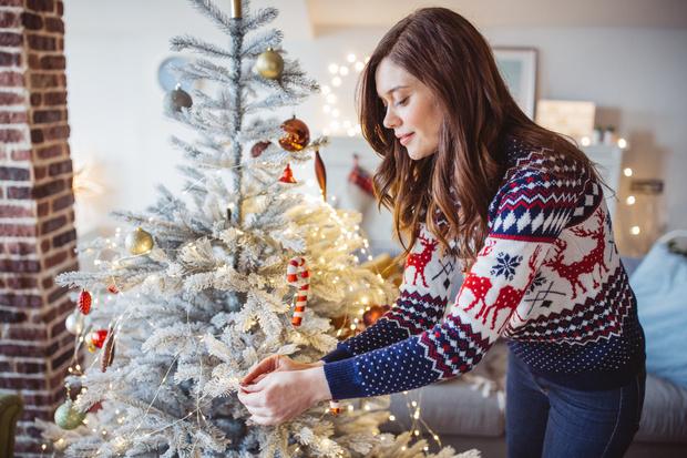 Чем пахнет новый год в разных странах, новогодние традиции, сладости, угощения, запахи в разных странах