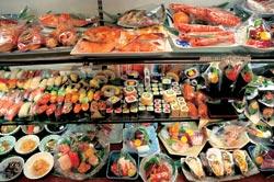 Фото №3 - Визитная карточка японской кухни