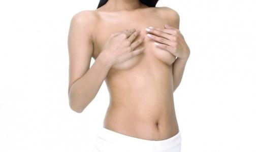 Фото №1 - В онкологическом диспансере выполнили уникальную операцию
