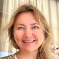 Ирина Мироманова
