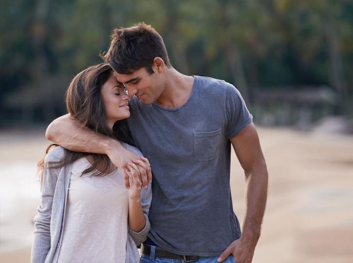 Фото №2 - Как опознать идеального мужа: 10 правил джентльмена