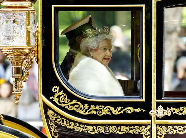 Фото №2 - И леди станут пэрами: готово ли Соединенное Королевство побороть сексизм в наследовании титулов