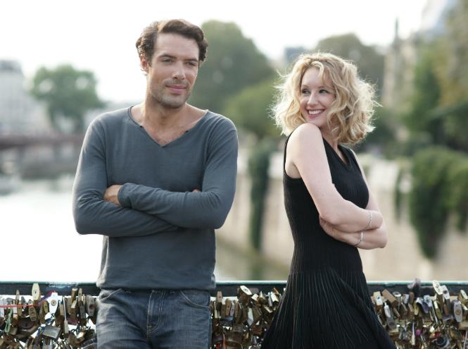 Фото №8 - Еще 7 французских романтических комедий для хорошего вечера