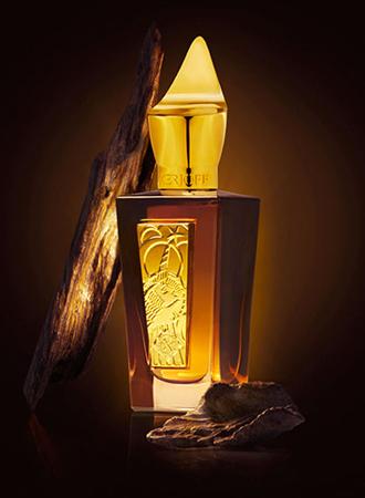 Фото №11 - Беседы со стилистом: как создать свой парфюмерный гардероб