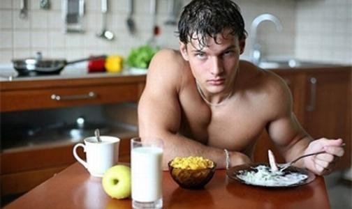Фото №1 - Спортивное питание может попасть под лицензирование