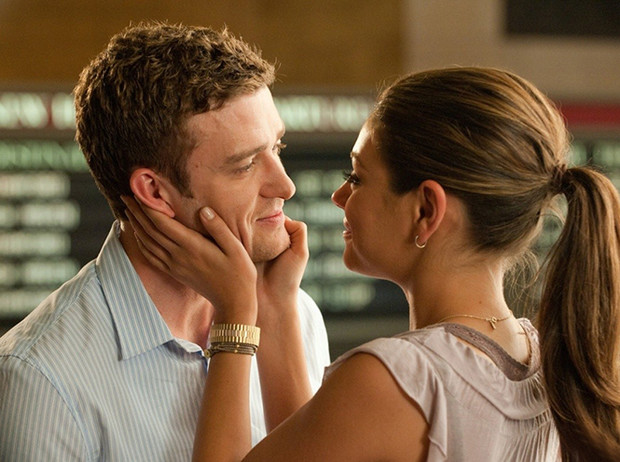 Фото №5 - 10 причин, почему мужчина избегает эмоциональной привязанности к женщине