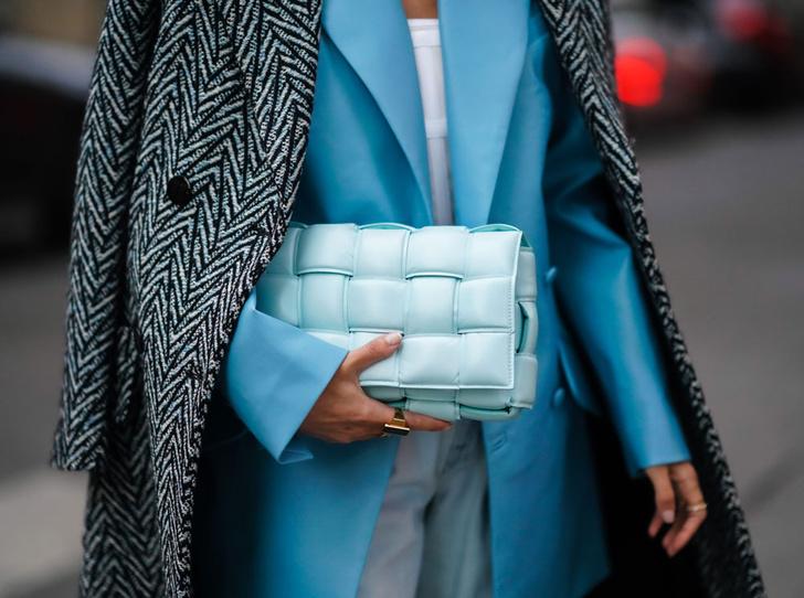 Фото №7 - Как выбрать идеальное пальто: советы стилиста