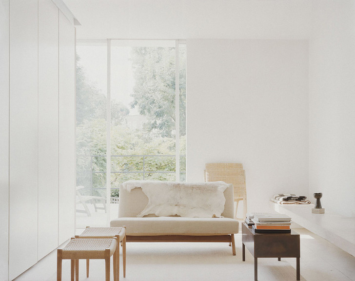 Фото №4 - 5 идей для маленьких квартир