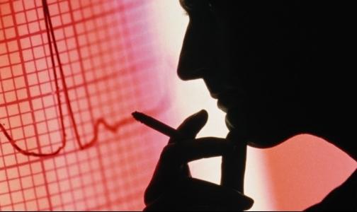 Фото №1 - Как власти во все времена пытались запретить курение табака