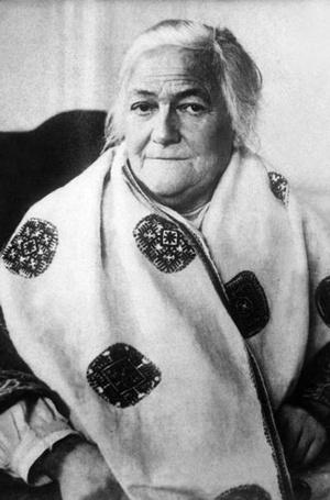 Фото №10 - Клара Цеткин: история женщины, стоявшей у истоков феминизма