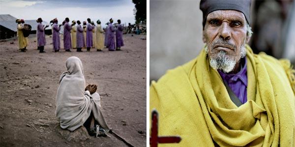 Фото №6 - Эфиопский Иерусалим
